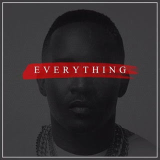 New Music: M.I Abaga - Everything I Have Seen
