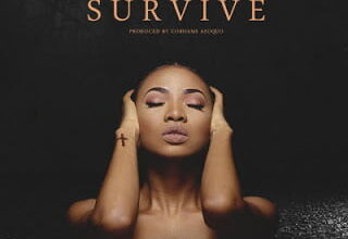 Photo of MoCheddah – Survive (Prod by Cobhams Asuquo)   Naija Songs downloads