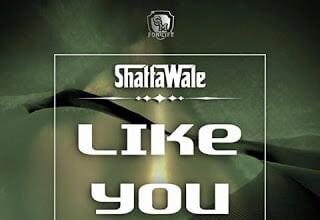 Photo of Shatta Wale – Like You (Prod By Shatta Wale)