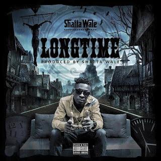 ShattaWale Longtime28Ets329 - Shatta Wale - LongTime Lyrics (Samini Diss) | Latest Ghlyrics