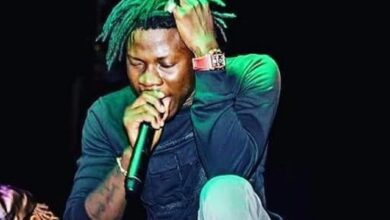 Photo of Stonebwoy, Shatta Wale, Samini to 'fight' Jamaica