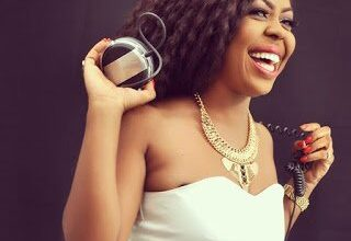 Photo of Despite Group of Companies sacks presenter Afia Schwarzenegger?