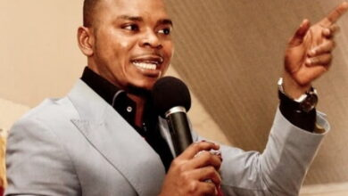 Photo of Bishop Obinim soo Disappointed in CEO of Despite Group of Companies 'Dr. Osei Kwame Despite'