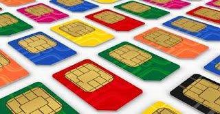 simcardfraud - SIM Box Fraud Exposed | TechGh