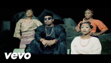 Photo of Olamide – Abule Sowo (Official Music Video)
