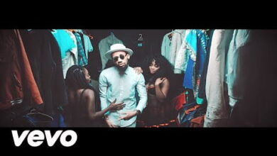 Photo of Phyno - Ezege [Official Video] +Mp3/Mp4 Download