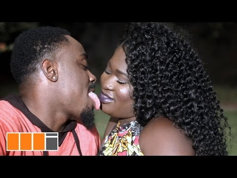 0 27 - Sista Afia - Are You Ready (Official Video) +Download