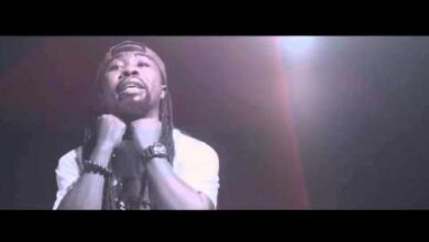 Photo of E.L - Kwame Nkrumah 2 ft. Obrafour (Official Music Video) +Mp4/Mp3 Download