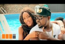 Azay ft. Bisa Kdei - Ghana Mbaa (Official Video) +Mp3/Mp4 Download
