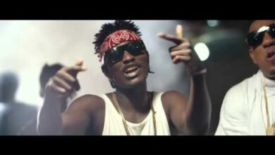 Photo of Eze One ft. Tinny & Jupita – Higher We Go (Official Video)
