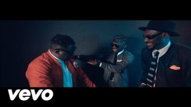Photo of DJ SPINALL – Money ft. Wande Coal & 2Baba (Official Music Video)