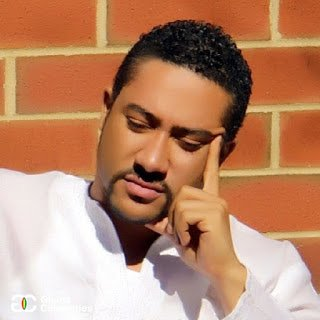 Actor Majid Michel Needs Our prayers!
