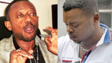 Photo of Audio: Obinim was ordained by a Fetish Priest - Rev Owusu Bempah