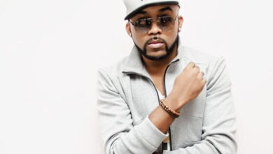Photo of Banky W will soon take a break from the music industry