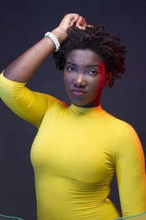 Photo of Bra's ( Brasserie) is overrated – Musician