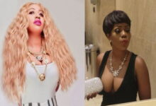 Photo of Diamond Appiah calls Mzbel Names over UT boss, says She's an attention seeker