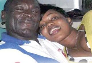 Photo of I Slept With UT Boss Kofi Amoabeng – Mzbel Reveals