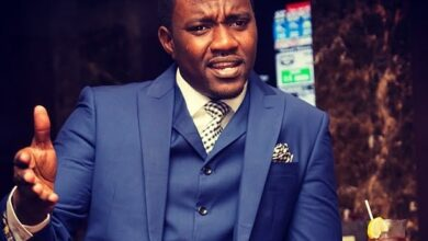 Photo of I have been a tourism advocate for over five years – John Dumelo