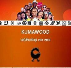 Photo of Kumawood Unveils New Smartphone App