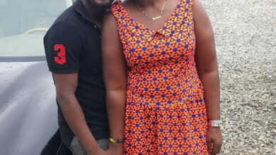 Photo of My wife handcuffed Me - Funny Face narrates