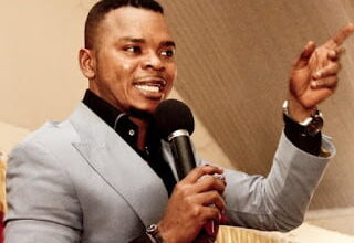 Photo of NCA Takes Obinim TV with Several Others off Screens