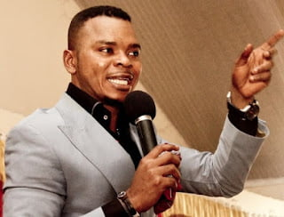 NCATakesObinimTVwithSeveralOthersoffScreens - NCA Takes Obinim TV with Several Others off Screens