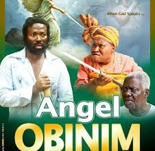 Photo of Obinim angry over Kumawood's Movie Poster