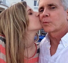 Photo of Photos: 23-year-old Woman in Love With a 62-year-old man, shares Amazing S*x Life...