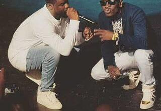 Photo of Sarkodie Crowns Shatta Wale Dancehall King, See What He Wrote