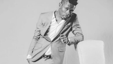 Photo of Charterhouse can't pull me down – Shatta Wale