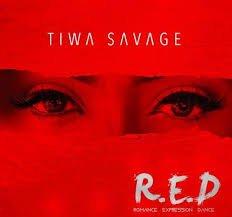 Photo of Tiwa Savage ft. Psquare - Bang Bang (Remix) (Red Album 2016)