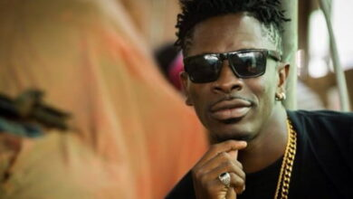 Photo of Why I stopped doing real dancehall songs – Shatta Wale