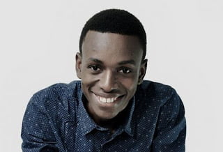 YawSikiRejectsSonnieBaduE28099sFinancialAssistance - Yaw Siki Rejects Sonnie Badu's Financial Assistance