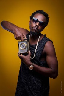 kwaw kese - Kwaw Kese's biggest hit 'Oye Nonsense' was a diss record