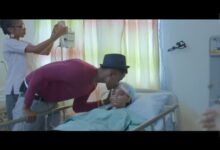 Photo of Kiss Daniel – Mama (Official Video +Mp3/Mp4 Download