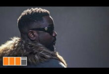 Photo of Sarkodie – Take It Back (Official Video)