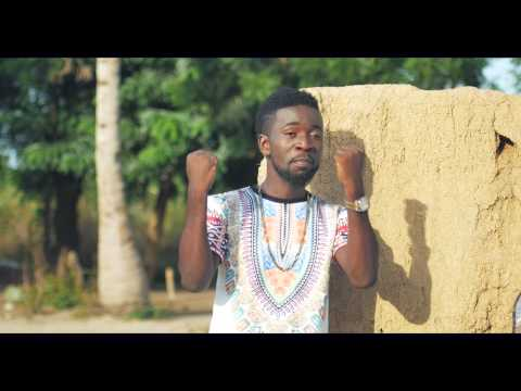 Photo of Ntakra Ne Mc – Oyonkuo ft. Bisa Kdei (Official Video) +Mp3 Download