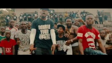 Photo of Double Your Hustle (DHY) – Orezi (Official Video) +mp3