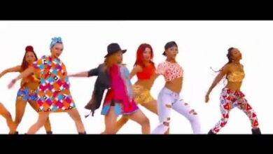 Photo of Flavour - DANCE (Official Video) +Mp3 Download