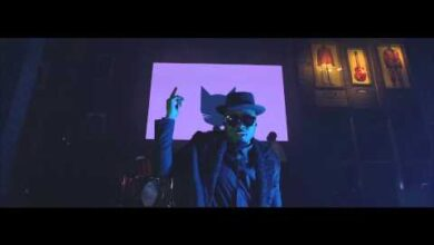 Photo of Ice Prince – Season (Official Video) +Mp3 Download