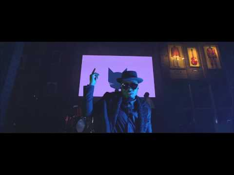 0 26 - Ice Prince - Season (Official Video) +Mp3 Download
