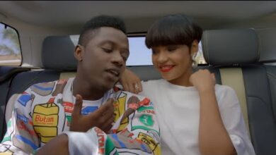 Photo of Raymond - KWETU (Official video) +Mp3/Mp4 Download