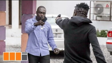 Photo of Shatta Wale - Kakai (Official Music Video) +Mp3/mp4 Download