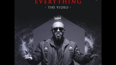 Photo of Mi Abaga – Everything (Official Video) (Explicit)