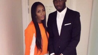 Photo of Tiwa Savage Opens Up On Failed Marriage, separation from Hubby Teebillz (Watch VIDEO)