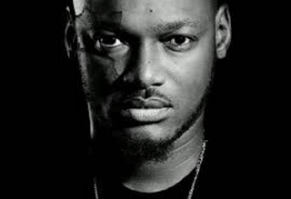 2baba mr senator mp3bullet2Baba282faceIdibia29 MrSenator - 2Baba (2face Idibia) - Mr Senator