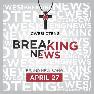Cwesi Oteng Breaking News DisturbingGH com CwesiOteng BreakingNews - Cwesi Oteng - Breaking News