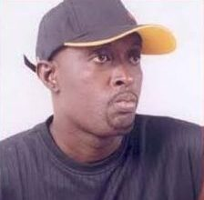 Photo of D.J.'s Are Killing High Life In Ghana – Oheneba Kissi
