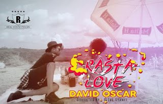 David Oscar Rasta Love Feat Angel Prod by Kilo Beat GhanaNdwom.com DavidOscar RastaLoveft.Angel28ProdbyKiloBeat29 - David Oscar - Rasta Love ft. Angel (Prod by Kilo Beat)