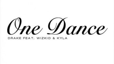 "Photo of Listen Up: Drake's New Singles ""One Dance"" (ft. Wizkid & Kyla) and ""Pop Style"" (ft. Jay Z & Kanye)"